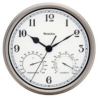 Big Ben 49832 Wall Clock