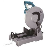 Makita LC1230 Cutting Saw