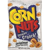 Dot Foods 422799 Corn Nuts