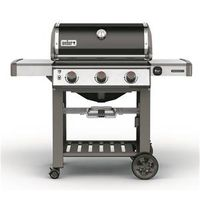 GRILL NG BLK 3 BURNER 513SQ IN