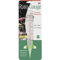 EZ View 820-0409 Rain Gauge