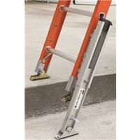 Louisville LeveLok Swivel Ladder Leveler
