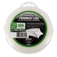 Arnold WLS-80 Trimmer Line