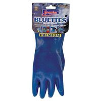 Bluettes 20005 Household Protective Gloves