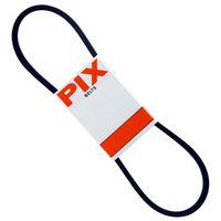 PIX 5L820 Cut Edge