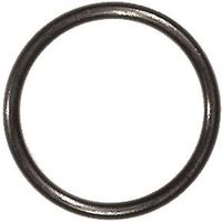 Danco 96784 Faucet O-Ring