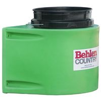 Behrens 54140058S Insulated Bucket