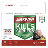 J.T. Eaton 276 Gopher Killer Bait