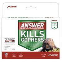 J.T. Eaton 276 Gopher Killer Bait