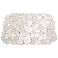 Inter-Design 60060 Regular Textured Pebble Sink Mat