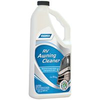Full Timer's Choice 41022 RV Awing Cleaner