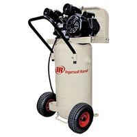 Ingersoll-Rand P1.5IU-A9 Air Compressor