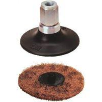 Bondo/Dynatron 7713 Gasket Removal Disc