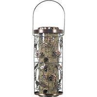 Perky Pet Birdscapes 570 Meadow Bird Feeder