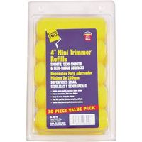 FoamPRO 65-10 Mini Trimmer Refill