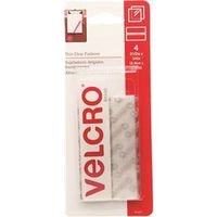 Velcro 91327 Fastener Strip