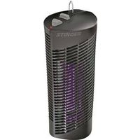 Stinger BK500 Electronic Corded Insect Control