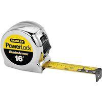 Powerlock 33-516 Measuring Tape