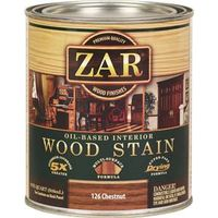 United Gilsonite 12612 Oil Based Wood Stain