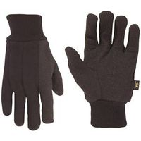 CLC 2012 Heavyweight Work Gloves