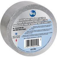 IPG 9503 Foil Tape