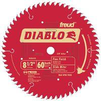 BLADE FINE ATB 8-1/2X60TX5/8