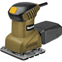 Rockwell RC4151 Corded Finish Sander