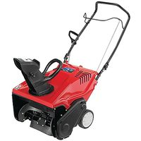 MTD Products 31AS2M5E766 Troy-Bilt Snow Throwers