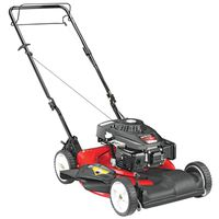 MTD Products 12A-A02J700  Gas Mowers