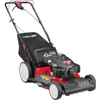 MTD Products 12AVB22J766 Troy-Bilt Gas Mowers