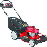 MTD Products 12ABD3A3766 Troy-Bilt Gas Mowers