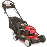 MTD Products 12ACC3BJ766 Troy-Bilt Gas Mowers