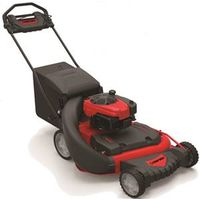 MTD Products 12ABW32N766 Troy-Bilt Gas Mowers
