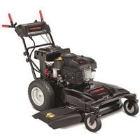 MTD Products 12AE763Z011 Troy-Bilt Gas Mowers