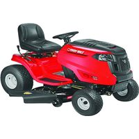 MTD Products 13A879KS066 Troy-Bilt Lawn Tractors