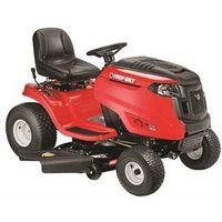 MTD Products 13AAA1KT066 Troy-Bilt Lawn Tractors