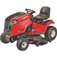 MTD Products 13AAA1KQ066 Troy-Bilt Lawn Tractors