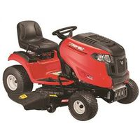 MTD Products 13AAA2KW066 Troy-Bilt Lawn Tractors