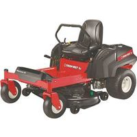 MTD Products 17ADCACT066 Troy-Bilt Lawn Tractors