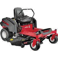 MTD Products 17BDCACW066 Troy-Bilt Lawn Tractors