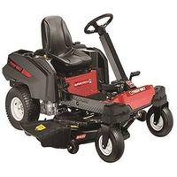 MTD Products 17ARCBDW066 Troy-Bilt Lawn Tractors