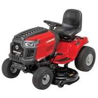 TRACTOR LAWN TWNENG 679CC 46IN
