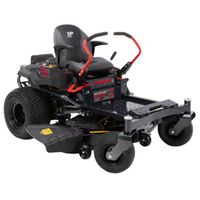 MOWER ZERO TURN XP HYDRO54IN
