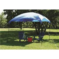 Texsport 02901 Dining Canopy