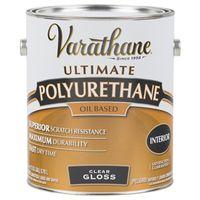 Rustoleum 242173 Varathane Wood Finish