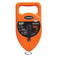 Keson G130 Chalk Line Reel