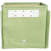 PEPPER PLANTER GREEN BAG 8G