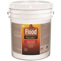 STAIN SWF SOLID DEEP BASE 5GAL