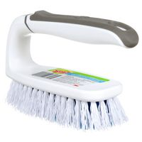 Scotch-Brite SB554-CA Household Scrubber
