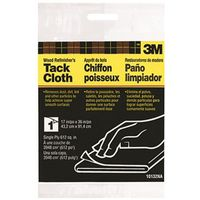 3M 03192-10132NA Tack Cloth